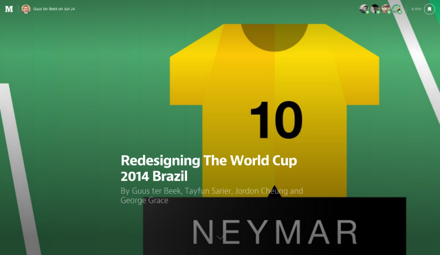 01_redesigning-the-world-cup-2014-brazil-e28094-medium